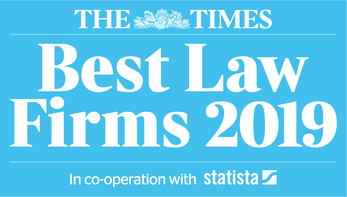 Best Uk Commercial Property Law Firms